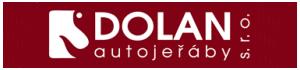 logo-dolan